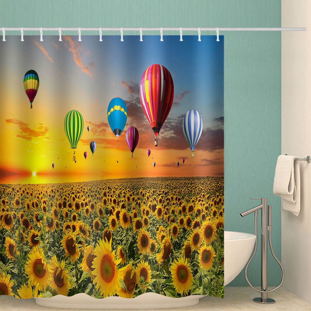 Shower Curtain11-2