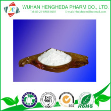 Ulipristal Acetat Intermediates Pharmaceutical CAS: 126690-41-3