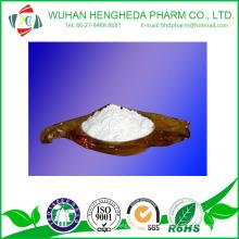 Ulipristal ацетат промежуточные Фармацевтический CAS: 126690-41-3