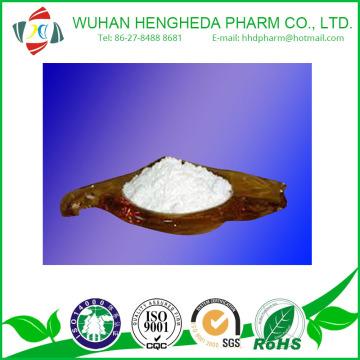 Nouveaux produits chimiques de recherche vierge Indocyanine CAS: 172616-80-7
