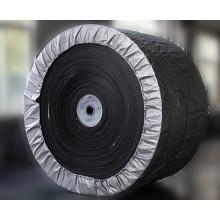 800mm ST1000 Steel Cord Conveyor Belt 6/4