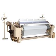 Best Quality of Haijia Water Jet Loom Weaving Machine