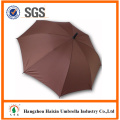 """Parapluie pas cher personnalisé impression promotionnelle 27"""" 8K de Guangzhou"""