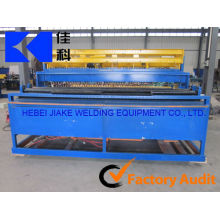 automatic wire mesh welding machine(factory price)