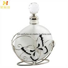 Allgemeines berühmtes Marken-Parfüm mit Fabrikpreis