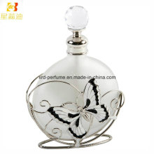 General Famous Brand Perfume with Factory Price