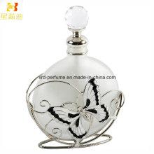 Общие известной парфюмерной марки с заводской цене