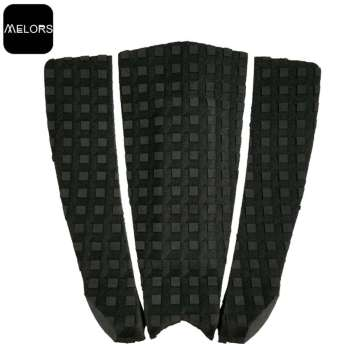 EVA Traction Surfboard Tail Pad