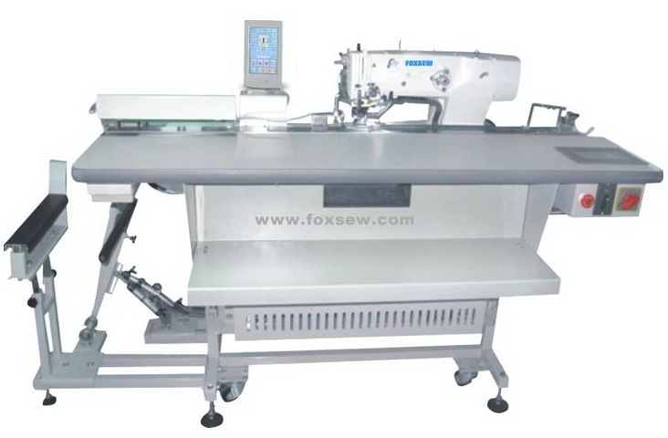 automatic-feeding-electronic-straight-button-hole-machine