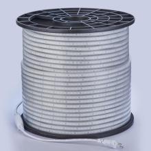 Luz de cuerda LED de CA cortable de 120 V