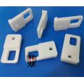циркониевые керамические чпу пресс-формы конструктивные элементы