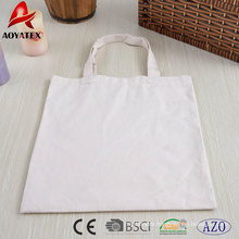 100% Polyester promotion non woven cheap shopping bags