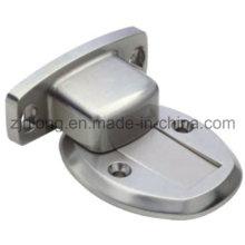 Magnetic Door Holder Df 2625
