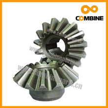 Combine Pinion Gear 4C2001