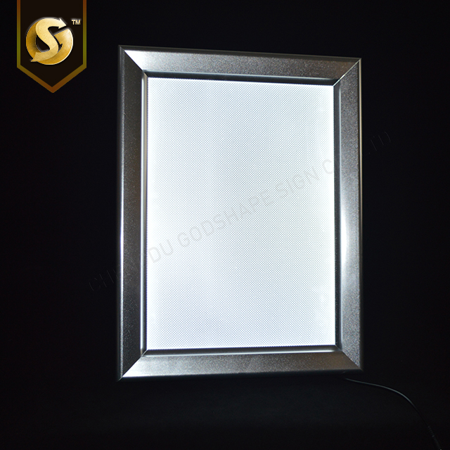 Ultral Thin Light Box 11