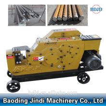 Engineering & Construction Machinery Stahlschneidemaschine
