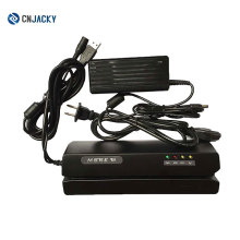 3 Tracks Hico And Loco Magnetic Strip Card Reader And Writer Encoder