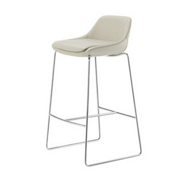 Kreativer Designer Crona Bar Chair