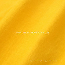 100% algodão 21W tingido Velveteen-como veludo de algodão