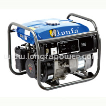 2.0kw YAMAHA Gasoline Generator Single Phase with CE