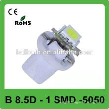 Wholesale OEM B8.5D dash auto led pilot lamp, indicator light