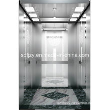 China Residential Elevator Manufacture