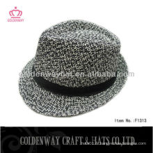 Bailey Hats / Custom Fedora