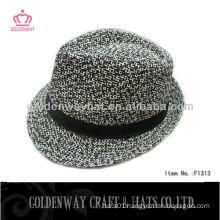 Bailey Hats /Custom Fedora