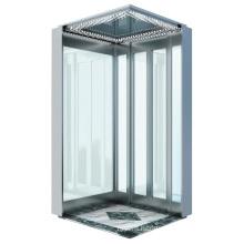 Aksen Home Lift Villa Elevator