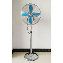 Antique Fan-Fan-Floor Fan-Stand Fan
