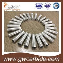 Single Inlet Boron Carbide Nozzle for Sand Blasting