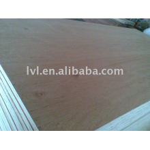 packing used plywood for Japan market