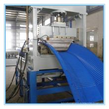 Bh1000-680 Tornillo-Arco de la unión que forma el rodillo que forma la máquina