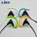 Fashion New Style Earphone for Promotion Gifts