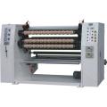 Slitting Machine for Super Tape BOPP Tape