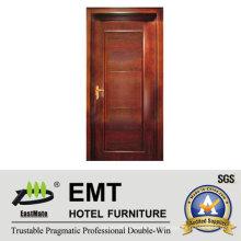 Puertas de alta calidad del hotel (EMT-HD02)
