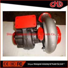 Genuíno motor diesel turbocompressor 3802694