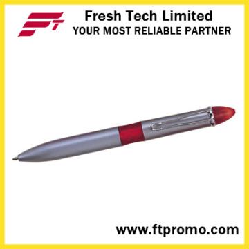 China fabricante bolígrafo fabricante