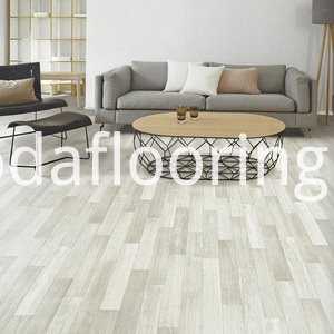 SPC FLOORING INDOOR USAGE