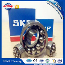Japan NSK Precision Self-Aligning Ball Bearing (2306K)