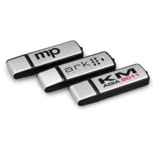 Рекламный подарок USB флэш-диск с логотипом
