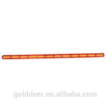 Led Directional Light Emergency Vehicle Strobe Lights(SL686)