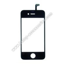 iPhone4 numériseurs écran tactile