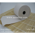 High quality competitive Thermal Cash register Roll Paper