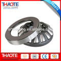 812/950M Made in China Big Size Thrust roller bearing