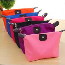 Fashion Cosmetic Bags