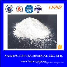 Heat Stabilizer Ca ACAC Calcium Acetylacetonate