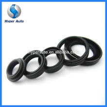Professional OEM rubber oil seal