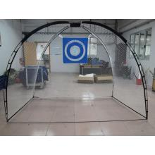 Hot Sale Practice Golf Net