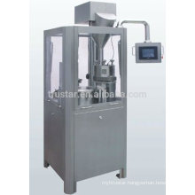 World-class Capsule Filling Machine